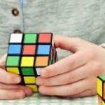 I migliori libri di logica: dalla matematica e filosofia