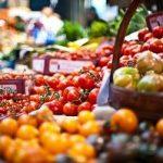 I migliori libri di cucina vegetariana: le ricette perfette per neofiti ed esperti