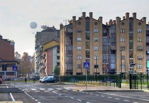 Diritto urbanistico: libri e manuali consigliati (aggiornato al 2020)