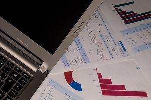 Economia aziendale libri