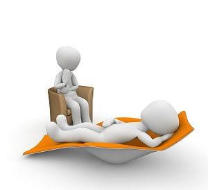 alleanza terapeutica libri