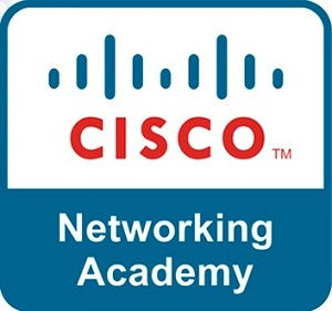 CISCO CCIE : i migliori libri e manuali disponibili (networking)