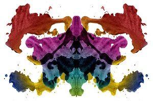 Psicodiagnostica: i test psicologici da conoscere