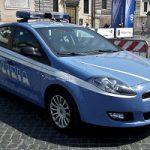 Concorsi Vice Ispettori Polizia di Stato 2021