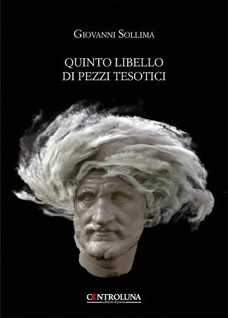 Quinto libello di pezzi tesotici: presentazione e intervista a Giovanni Sollima