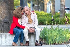 I migliori libri e manuali sulla demenza e sull'Alzheimer