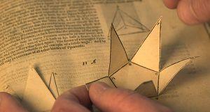 migliori libri di geometria