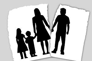 libri separazione e divorzio