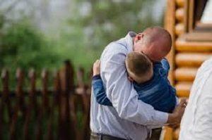 I migliori libri sul parent training: la psicologia a supporto della genitorialità