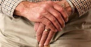 I migliori libri sul Parkinson aggiornati a marzo 2021