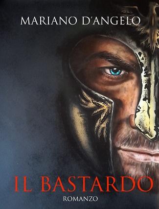 Il bastardo: presentazione e intervista a Mariano D'Angelo