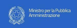 Lbri e manuali per il concorso 2800 Tecnici Coesione UE