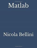 I migliori libri e manuali su Matlab disponibili nel 2021