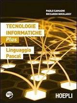 I migliori libri sulla programmazione in Pascal