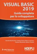 I migliori libri e manuali sul Visual Basic disponibili nel 2021