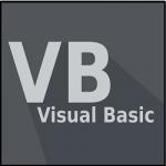 I migliori libri e manuali su Visual Basic