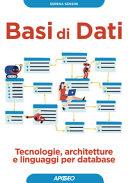 I migliori libri sulle basi di dati disponibili nel 2021