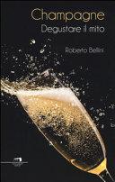 I migliori libri sullo champagne disponibili nel 2021