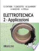 Elettrotecnica: i migliori libri e manuali disponibili nel 2021