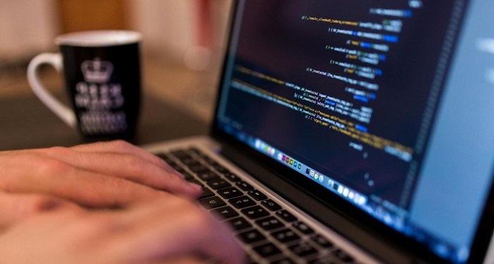 Ingegneria del software: libri e manuali universitari