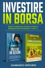 I migliori libri sulla borsa e gli investimenti disponibili nel 2021