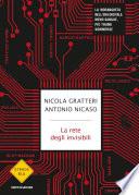 I migliori libri sulla 'ndrangheta disponibili nel 2021