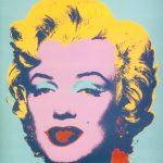I migliori libri su Andy Warhol e la Pop Art