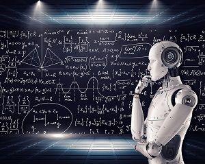 I migliori libri e manuali di deep learning (aggiornati al 2021)