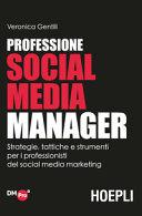 I migliori libri sul Social Media Marketing da leggere nel 2021