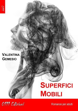 Superfici mobili: presentazione e intervista a Valentina Gemesio