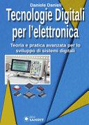 I migliori libri sull'elettronica digitale (teoria ed esercizi svolti)
