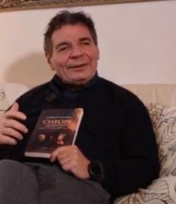 I migliori libri di Corrado Malanga