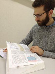 fisiologia umana libri
