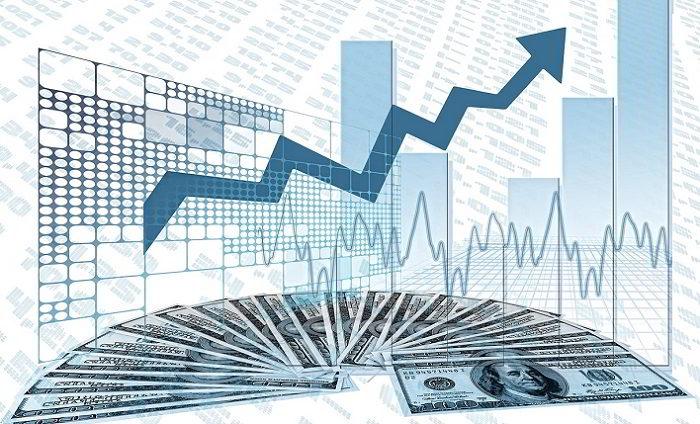Libri di macroeconomia