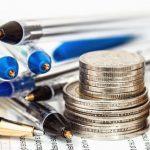 Libri e manuali di microeconomia consigliati da leggere