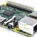 Raspberry Pi: libri e manuali consigliati