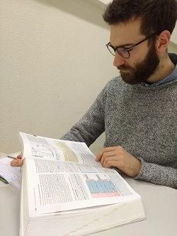 Clinica medica: libri e manuali di metodologia