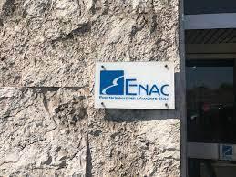 Migliori libri per il concorso Enac 2021: 72 funzionari + 181 Posti (91 Ingegneri, 78 Funzionari, 2 Avvocati)