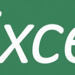 Microsoft Excel: libri e manuali consigliati