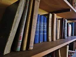 I migliori libri e manuali di semiologia