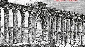 Tadmor   Palmira tra due mondi: recensione