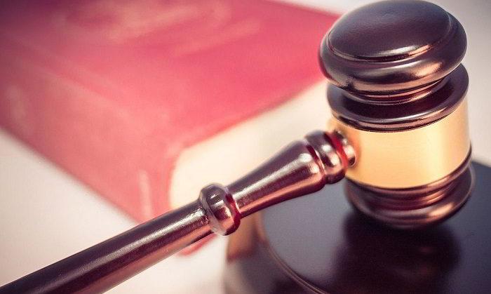 Libri sui casi giudiziari