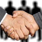 Libri sulla negoziazione e gli accordi