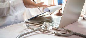 Migliori libri e manuali di medicina interna