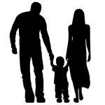 Libri sulla coordinazione genitoriale