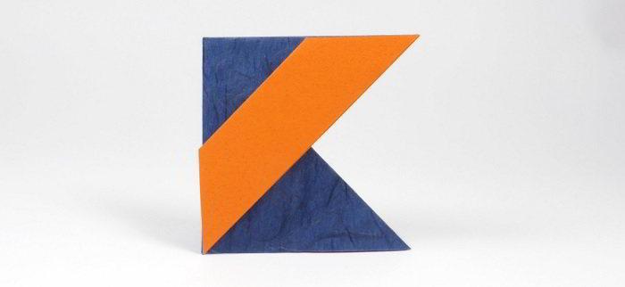 Kotlin: i manuali per imparare a usarlo