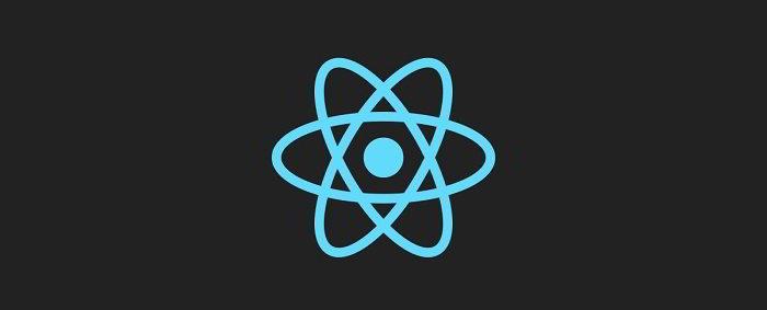 React JS e Native: libri e manuali consigliati