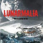 Lunarmalia