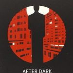 After Dark: trama e riassunto del libro