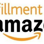 Libri su Amazon FBA (vendita e logistica)
